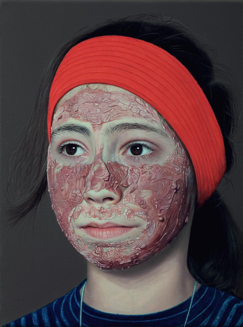 cranberry.mask.voor.web