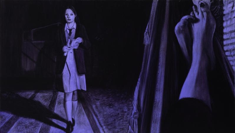 09-violetaazul-web