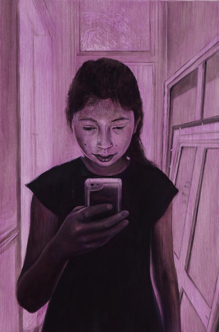 13-violetaweb